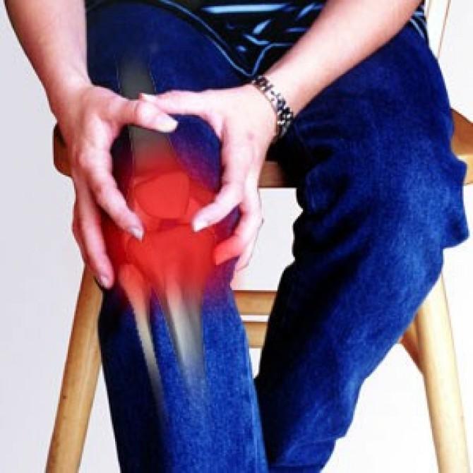 От чего болезни суставов разорваны связки плечевого сустава
