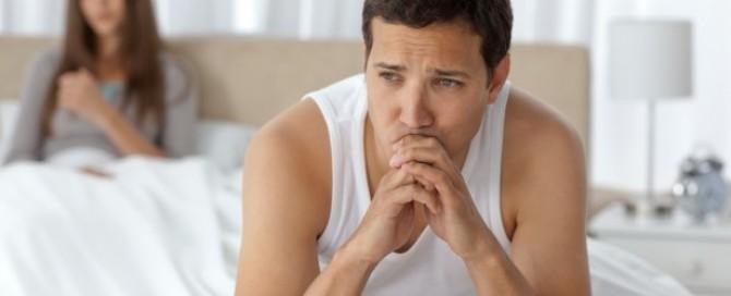 Аденома или простатит - Форум о мужском здоровье