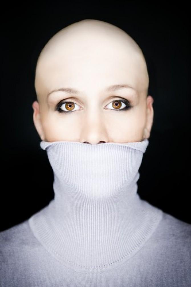 форум Кто химиотерапии как к готовился