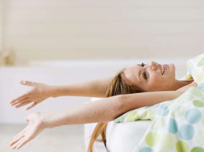 Газета зож комплекс упражнений для лечения суставов отросток на суставе пальца