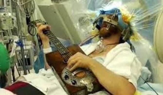 кома после трепанации черепа шансы выжить периостита (флюса)