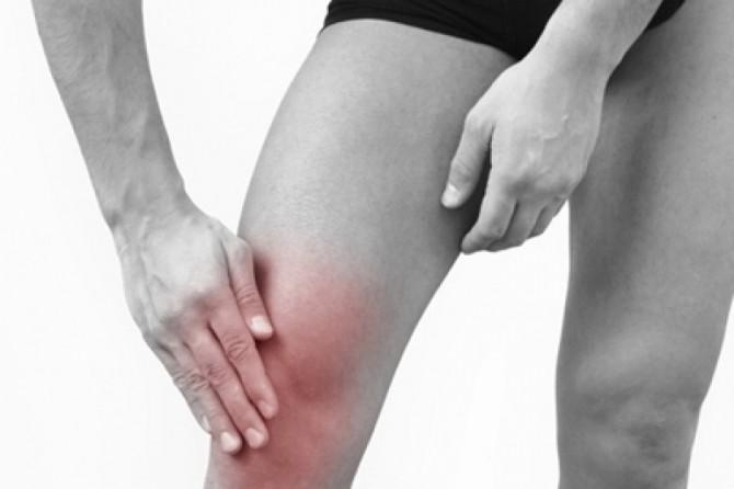 Как лечить ревматоидный артрит обострение
