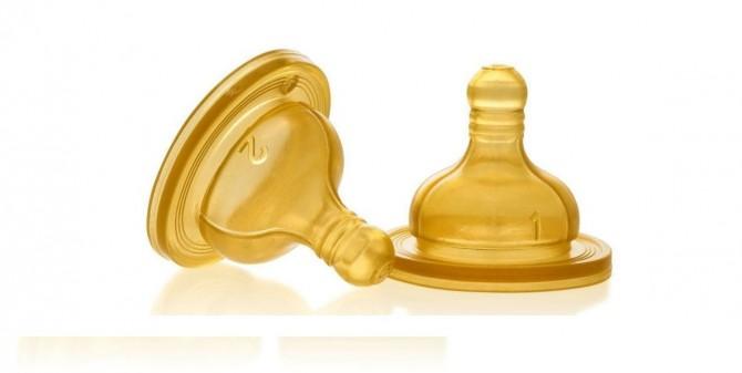 Презервативы и соски
