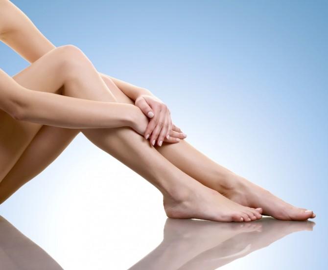 Можно сексом вылечить варикоз на ногах