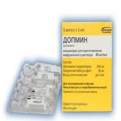 представлены схемы допамин инструкция по применению форма выпуска качественные ошейники для