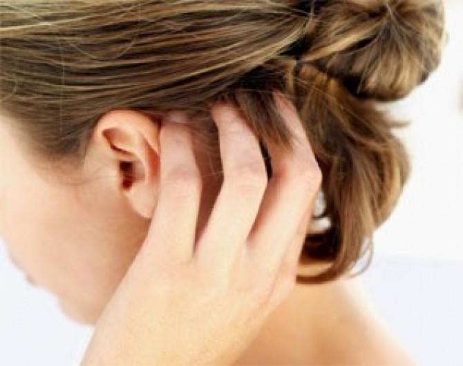 Псориаз на голове средства для лечения псориаза