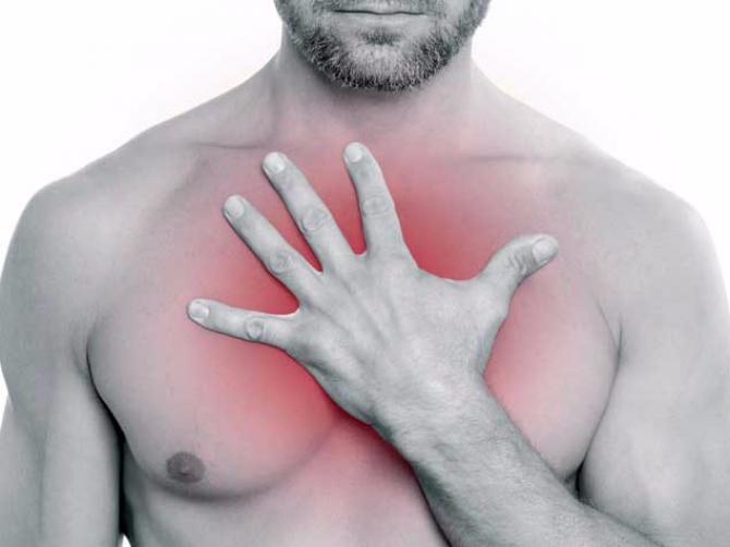 Боли в суставах после еды артроз 3 степени тазобедренного сустава стоимость операции