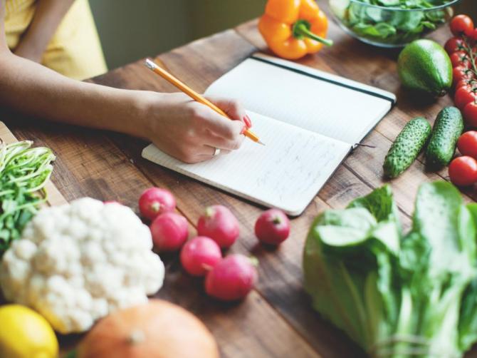 IIFYM или гибкая диета: правила, преимущества и риски
