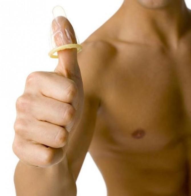 Секс фото пенисов