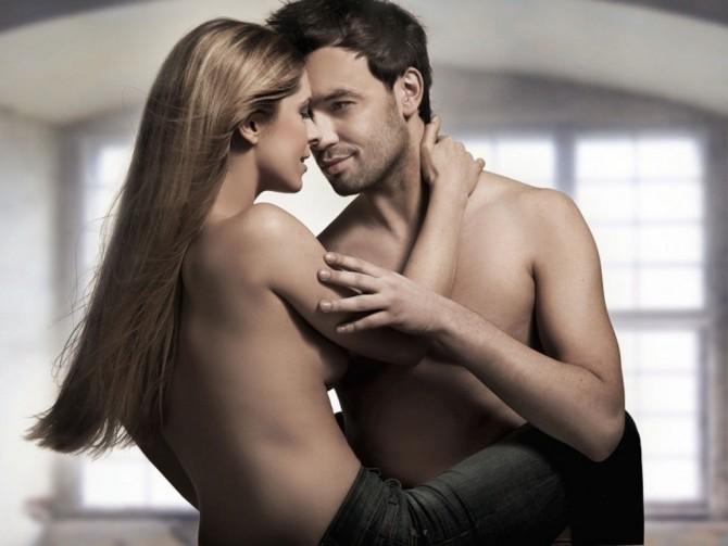 Белоусова секс фото