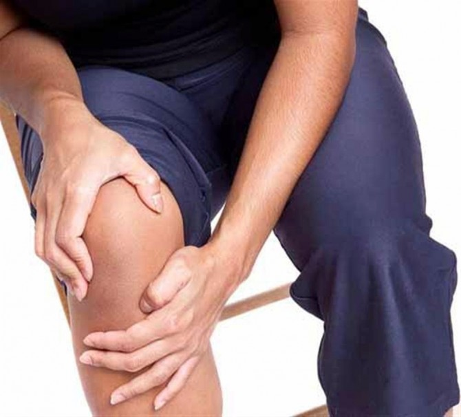лечение суставов мукосатом
