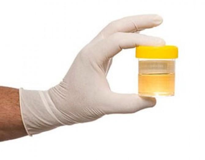 Никотин для беременных в маленьких дозах 44