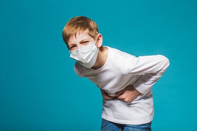 Ребенок заболел или симулирует? Как разоблачить обман? Что хочет сказать вам таким образом ребенок?