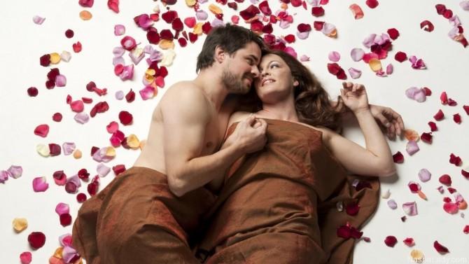 Любители орального секса мнение психолога