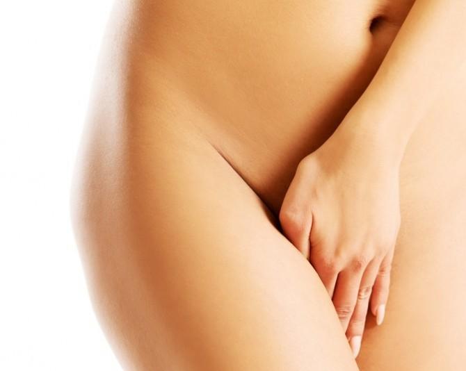 Первый секс выделения гинекология