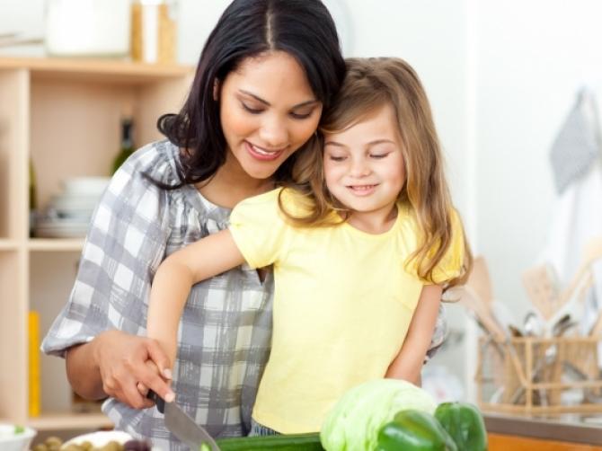 Постные блюда для детей рецепты с фото. Что есть ребенку в Великий пост
