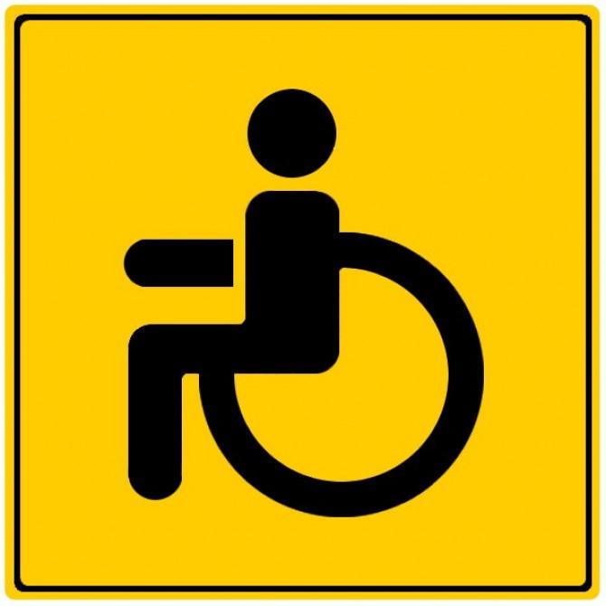 Инструкции по установлению инвалидности инструкция