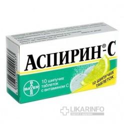 аспирин инструкция фарм группа рецепт на аспирин. синонимы препарата