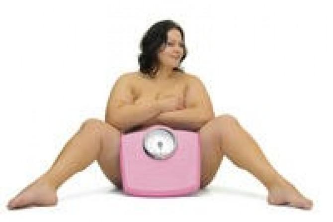 Потеря веса при сексуальном возбуждении
