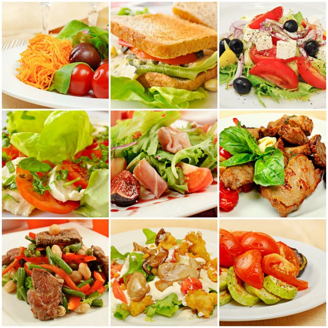 992fdb9d2349 Здоровое питание на каждый день - Likar.Info