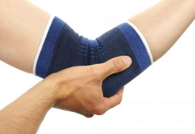 Эпикондилит локтевого сустава ударно-волновая терапия замена тазабедренного сустава в клинике пирагова стоимость