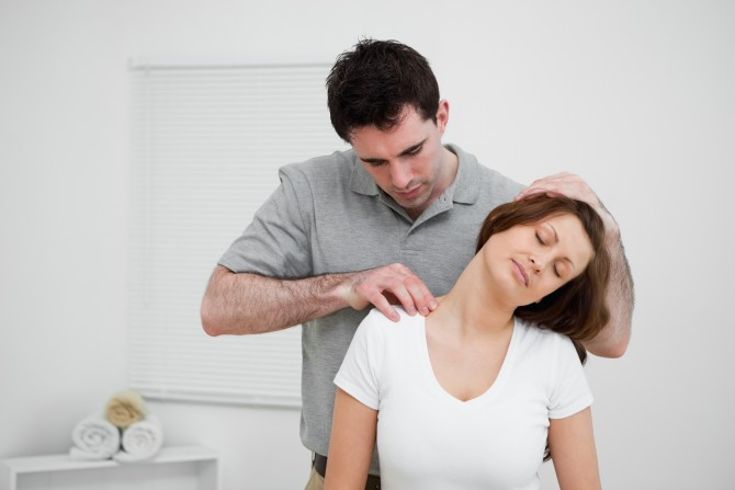 Спазм головного мозга во время секса