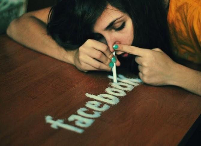 Продвижение вакансии в социальных сетях: платные и