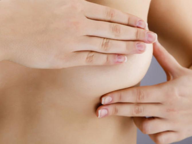 Гиперпролактинемию также вызывают сексуальный контакт