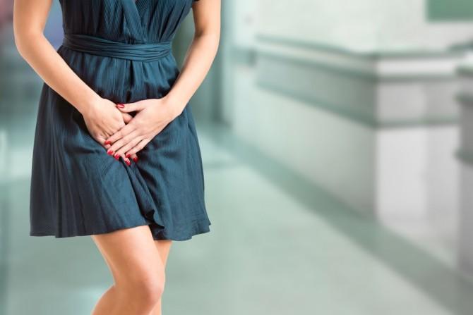 Часто бегаете в туалет: как отличить норму от патологии?