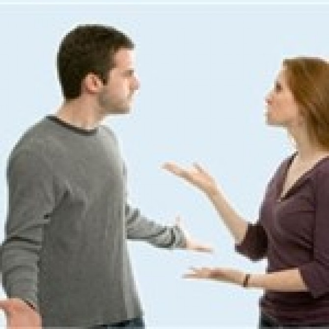 an argument against adultery