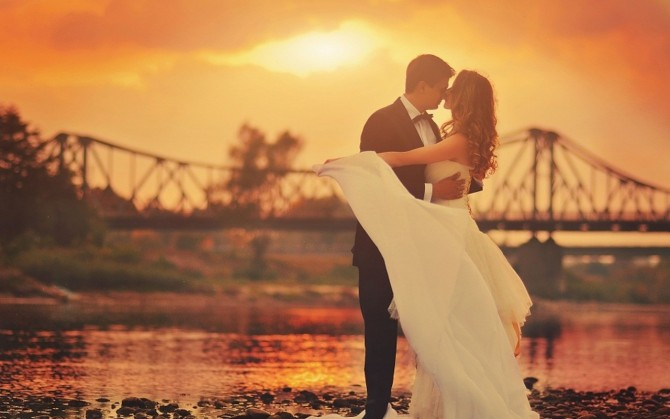 фотки про любовь романтика страсть
