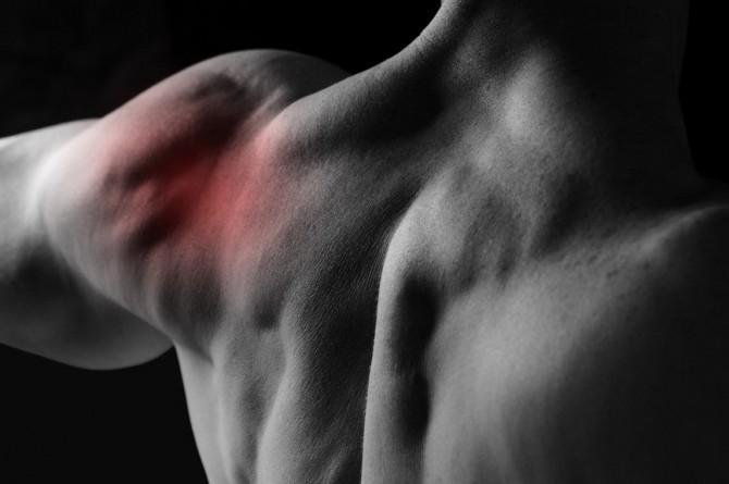 Вывих плечевого сустава лечение в иркутске ортопедия операции на коленном суставе
