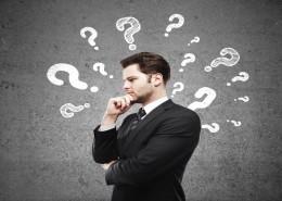 Виагра: ответы получи самые распространенные вопросы