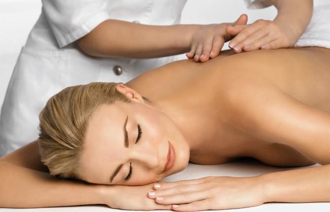 Тонизирующий массаж тела фотоэпиляция для мужчин цены в москве