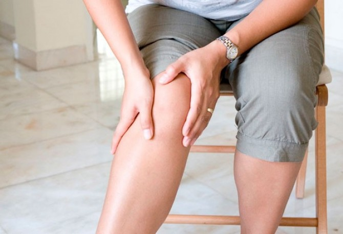 Cmv - поражение суставов капиллярный васкулит на фоне суставных заболеваний