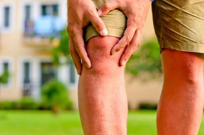 Артроз коленного сустава чего нельзя делать