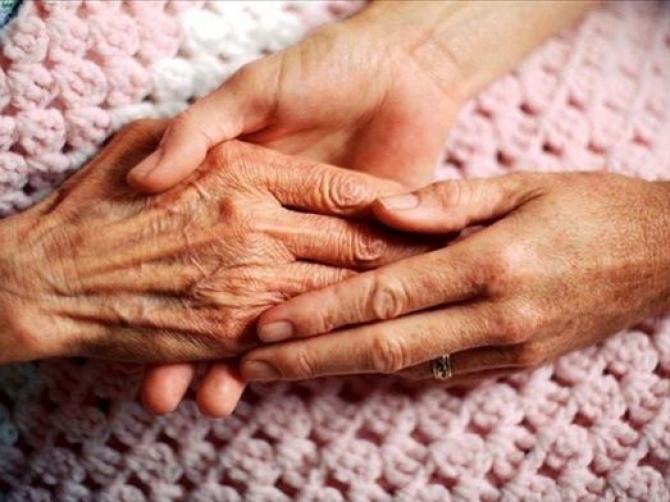 Заларинский спец дом интернат для престарелых и инвалидов