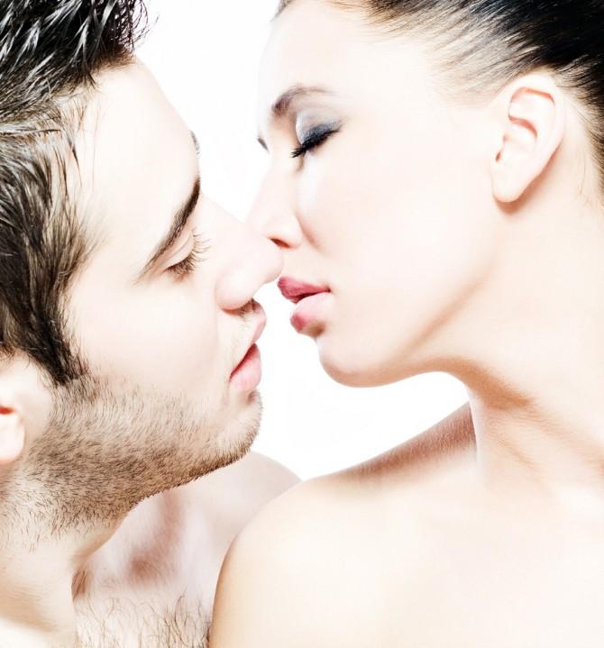 Орални секс передаются венерические болезни