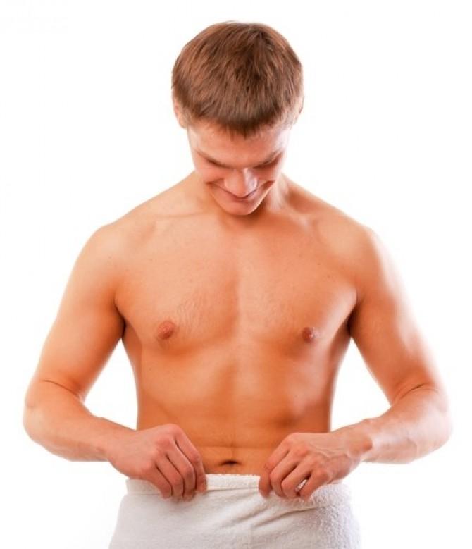 Как делать массаж для увеличения пениса мужское здоровье.