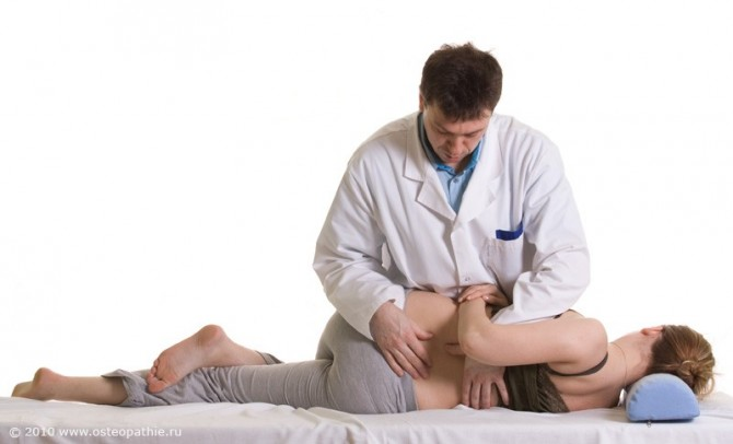 Мануальная ерапия коленных суставов эндопротез локтевой сустав