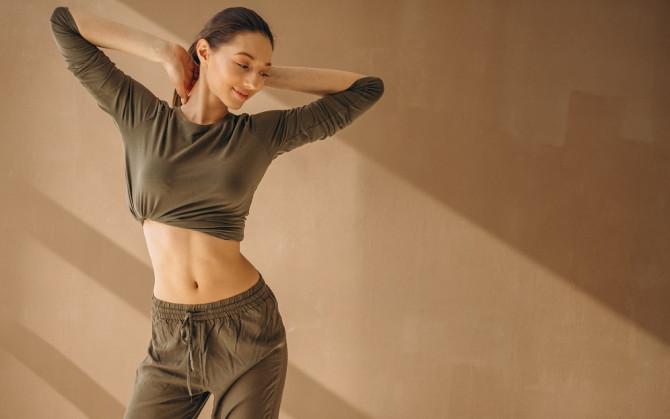 Быстро похудеть без вреда для здоровья: возможно ли это?