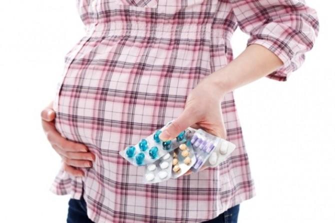Можно ли пить при беременности афобазол