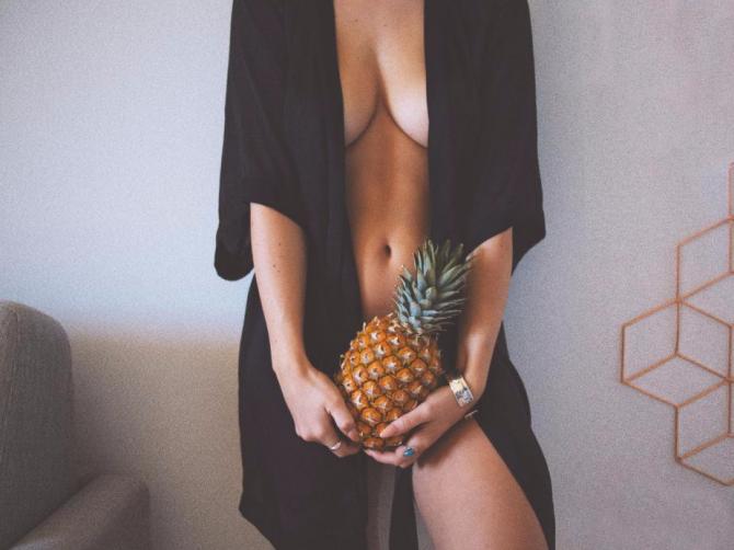 Определение секс темперамента