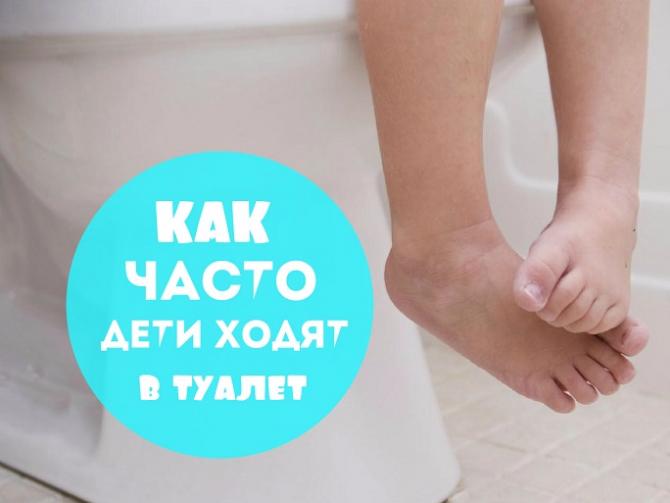 Эскизы татуировок на ногу для девушек фото