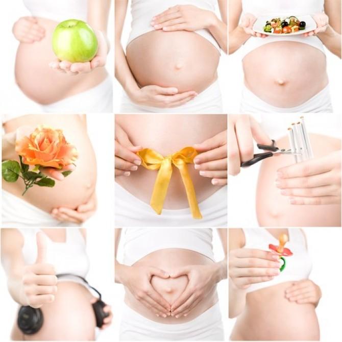Кудрявцева беременна от лазарева 16