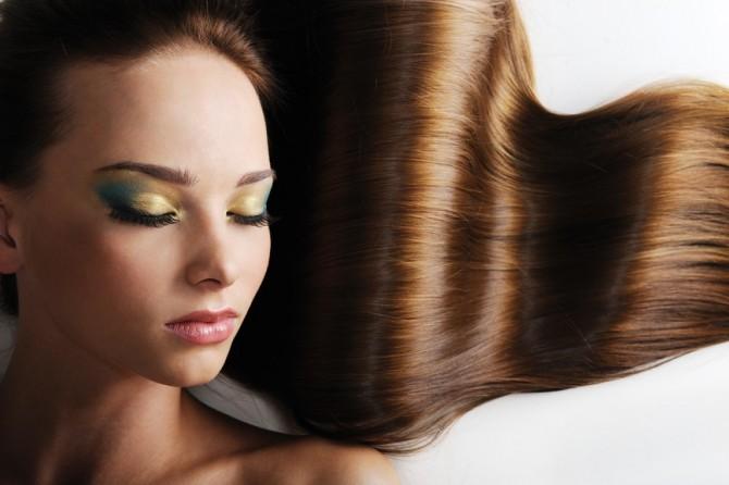 Что делать очень секутся волосы