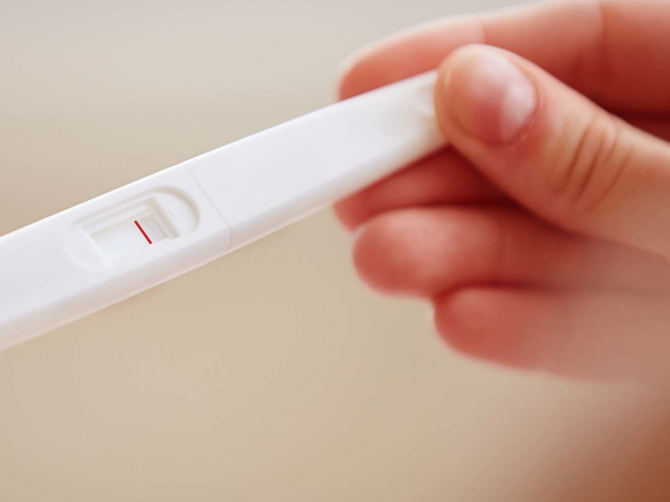 Может ли во время секса выделяется сперма