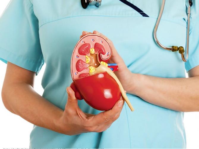 Секс ч мужчиной перенесшим операцию на сердце