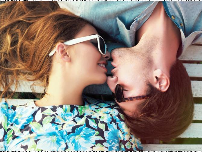 Эстроген при клиторном оргазме
